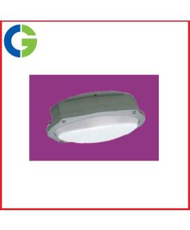 Crompton Greaves 10 Watt Downlight LED-Sparkel-LBH-10-CDL