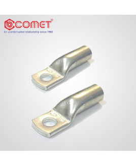 Comet 1.5-4mm² Non-Insulated Ring Terminals -CRS-7004