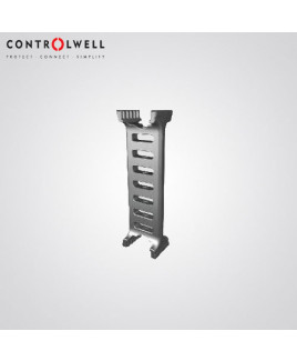 Controlwell Dividers-S-DV 030