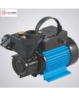 CRI Single Phase 1 HP Self Priming Monoblock Pump-ROYALE100