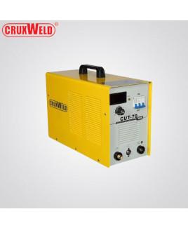 Cruxweld 9.5KVA 3 Phase Plasma Cutting Machine-CWP-CUT70i