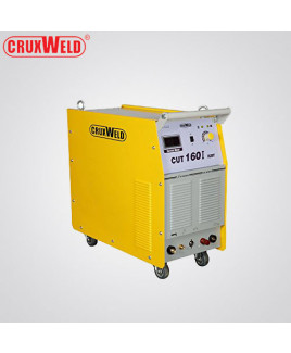 Cruxweld  3 Phase Plasma Cutting Machine-CWP-CUT160i