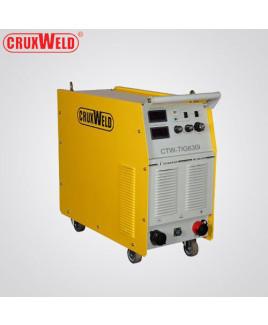 Cruxweld  3 Phase TIG Welding Machine-CTW-TIG630i