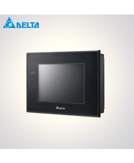 Delta 5.6 Inches Touchscreen HMI-DOP-B05S111