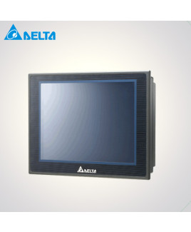 Delta 7.0 Inches Touchscreen HMI-DOP-B07E515