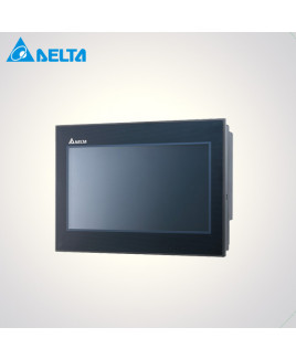 Delta 10 inches Touchscreen HMI-DOP-B10E615