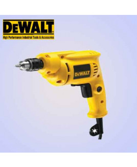 Dewalt 10 mm Wheel Diameter VSR Drill Machine-DWD022