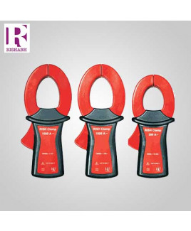Rish Power Clamp 1000A Digital Clamp Meter-Power Clamp 1000A