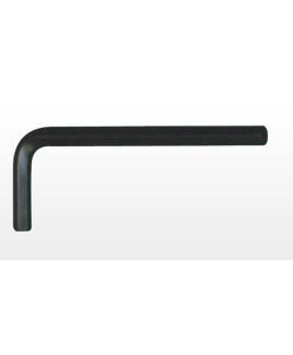 Eastman 2mm Hex Allen Key-Long Pattern-EAK-2402