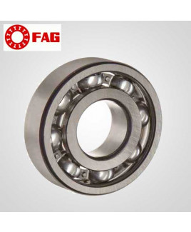 FAG Deep Groove Ball Bearing-6301