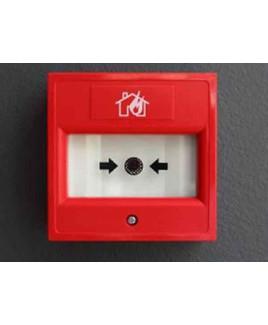 Fire Aid MCP