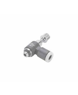 Parker M5 Cylinder Flow Control Valve-PFC 06-M5