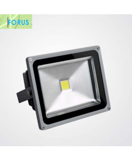 Forus 30W LED Flood Light-FL030FL