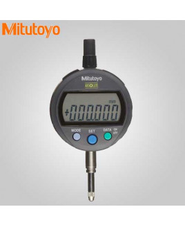 Mitutoyo 12.7 mm Absolute Digimatic Indicator-543-390
