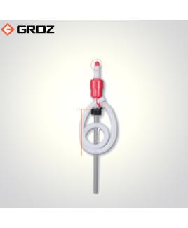 Groz 17.5 LPM Polyethylene Siphon Pump-SPH/2