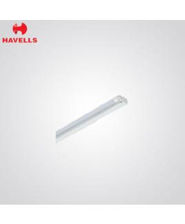 Havells 2x22W Regal Batten LED Tube Single-LHFYBYG2IN1W020