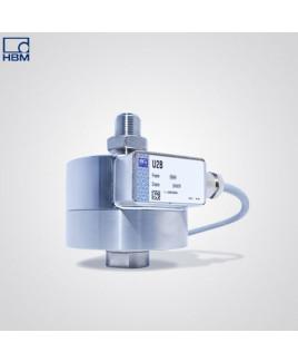 HBM 50kN Force transducer/Load Cell- U2B