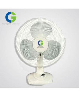 Crompton Greaves Hiflo EVA 400 mm Table Fan