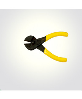 Himallaya 150 mm Wire Cutter-WC 150
