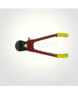 Himallaya 450 mm Bolt Cutter-BC 450