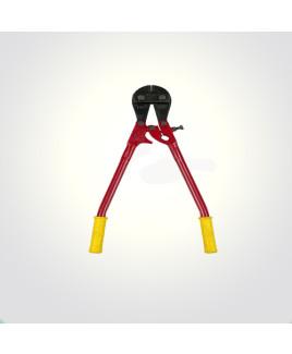 Himallaya 600 mm Bolt Cutter-BC 600