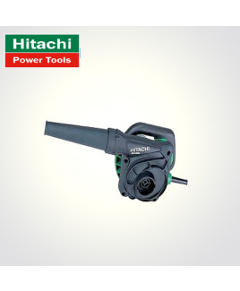 Hitachi 580 watt blower-RB40SA