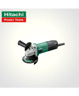 Hitachi 100 mm Disc Grinder-G10SS2