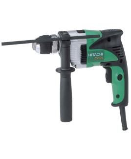 Hitachi 590 W 2900 RPM Impact Drill-DV16V