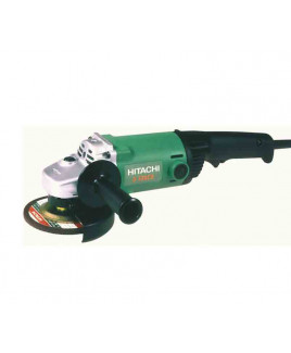 Hitachi 1200 W 10000 RPM Mini Grinder-G13SC2テあ