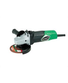 Hitachi 1300W 11000 RPM Mini Grinder-G13SB3ƒã'