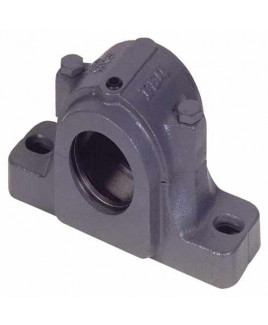 FAG Plummer Block Housing Units-UCP202-09