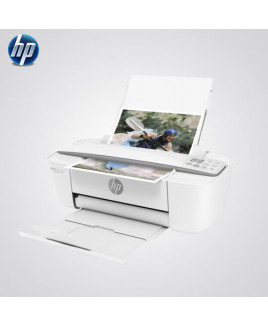HP DeskJet Ink Advantage 3775 All-in-One Printer-T8W42C