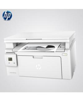 HP Laserjet MFP  M132A -G3Q61A