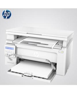 HP Laserjet MFP M132NW -G3Q62A
