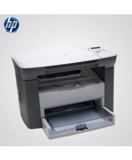 HP Laserjet MFP M1005 -CB376A