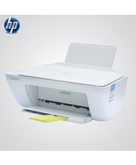 HP DeskJet 2132 All-in-One Printer -F5S41D