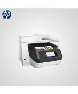 HP OfficeJet Pro 8720 All-in-One Printer -D9L19A