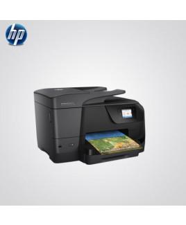 HP OfficeJet Pro 8710 -D9L18A