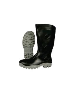 "Indo Size-7 Full 12"" Gum Boots-GKG12"