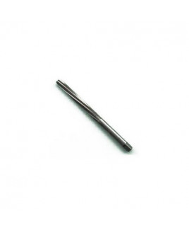 IT 6.35mm HSS Long Fluted Machine Reamers