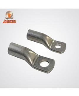 Jainson 4mm² Aluminium Tubular Terminal Socket-119-317