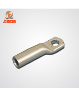 Jainson 4mm² Aluminium Tubular Long Barrel Socket-119-517