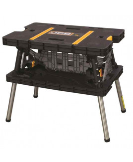 JCB Foldable WorkStation-22025084