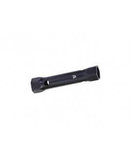 JCB 6x7 Box Wrench-22026029