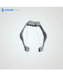 "Jonard 4"" PLCC Extractor-Ex-6"