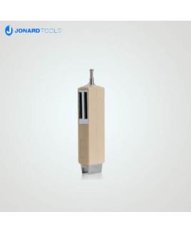 Jonard 14-16 Pin Insertion Tool-MOS-1416