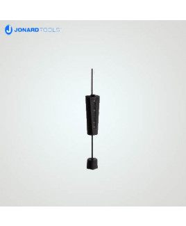 Jonard 76.2 mm Pin Removal Tool-R-5926
