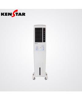 Kenstar 50 Ltr Cooler-Glam 50