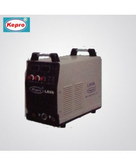Kepro 3 Phase IGBT  Technology MIG / MMA Welding Inverter-LAVA