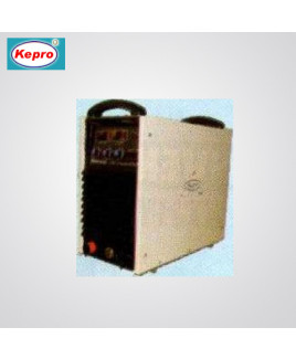 Kepro 3 Phase IGBT  Technology MIG / MMA Welding Inverter-VOLCANO